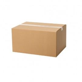 Osmofilm carton de 4 saches 4 saches