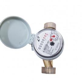"""Compteur d\'eau Alfa-SJ-SDC 5MC 3/4\"""""""