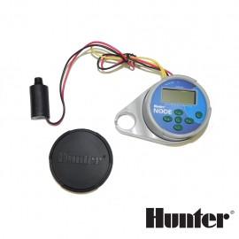 Hunter Programmateur NODE 1 station solenoide 9V