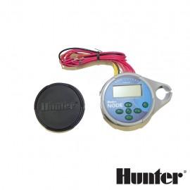 Hunter Programmateur NODE 2 Stations