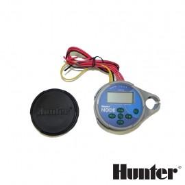 Hunter Programmateur NODE 4 Stations