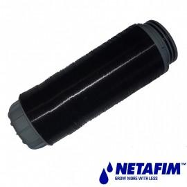 """Lamelles 100 microns + Support pour filtre 2\"""" Dual"""
