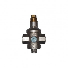 """Réducteur de pression laiton FF 3/4\"""""""