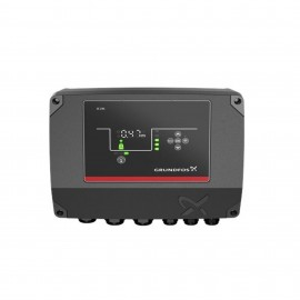 Pompe Grundfos commande LC 231 1 x 1-12 Amp