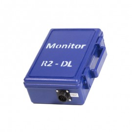 Monitor R2 DL