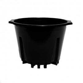 Pot 45 litres pour myrtille