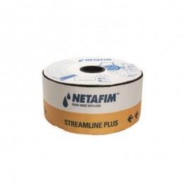 Streamline 22 0.4 l/h 40 cm 1800 M 200 mic