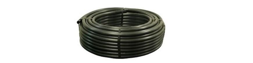 Tube Polydrip PN4