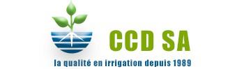 CCD SA