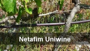 Uniwine